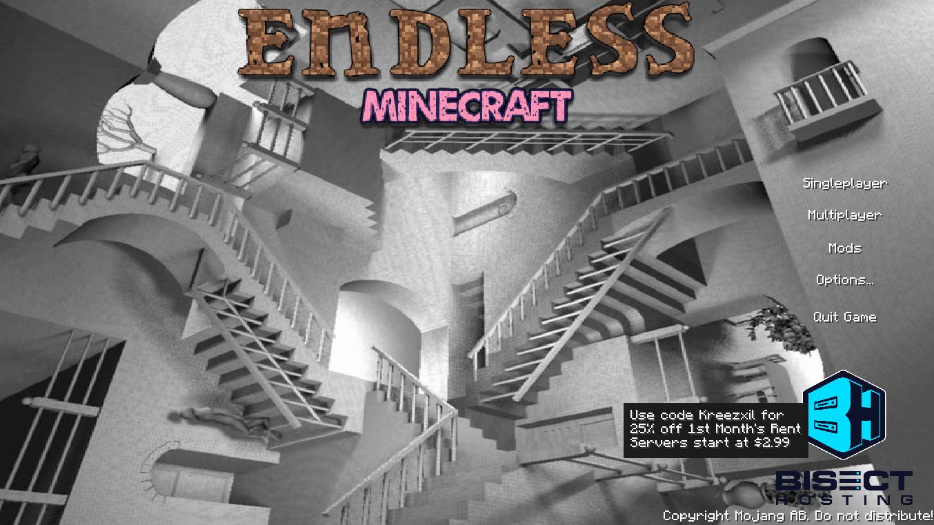Endless MC