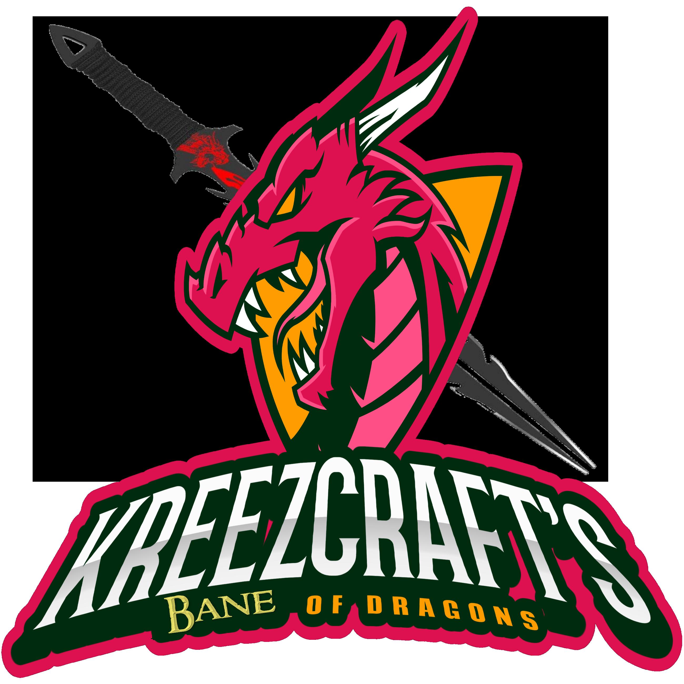 Bane of Dragons