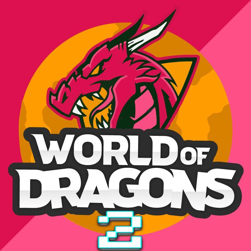 world of dragons 2